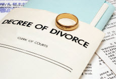 Call Ring and Associates when you need appraisals of Jackson divorces